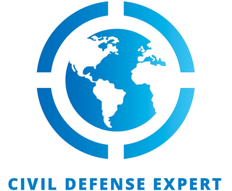 Civil Defense Expert